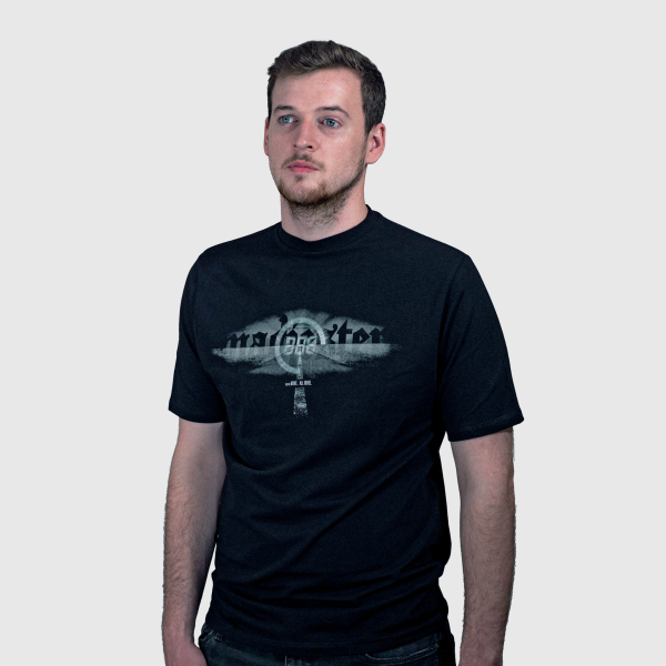 MadJester Clothing: All mine t-shirts